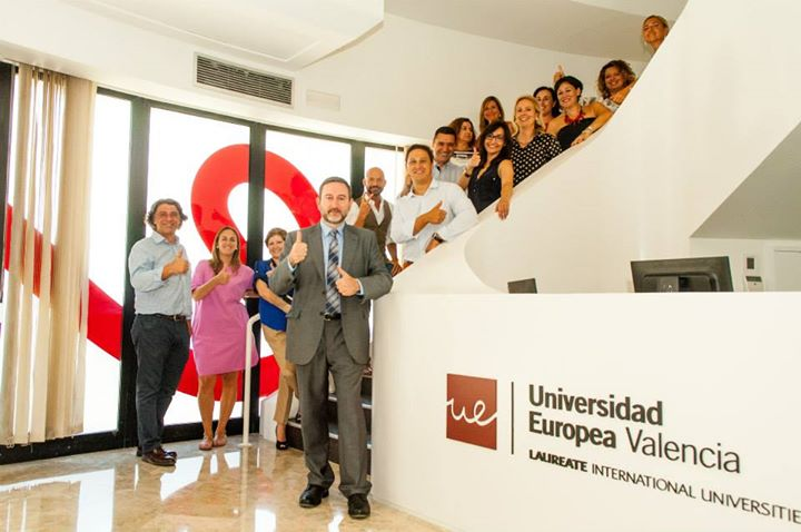 universidad-europea-8